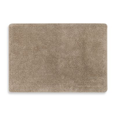 Buy Beige Bath Rugs From Bed Bath Amp Beyond