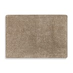 Mohawk Step Out 17-Inch x 24-Inch Bath Rug in Sand