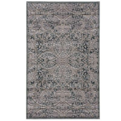 Buy Area Rug Runners From Bed Bath Amp Beyond