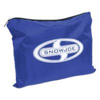 Snow Joe Universal Single Stage Thrower Cover