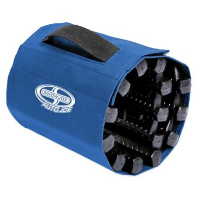 Buy Car Snow Accessories from Bed Bath & Beyond