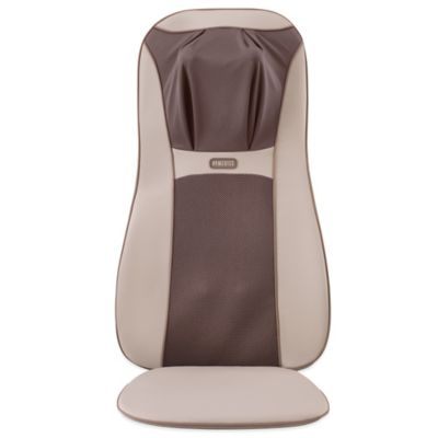 Buy Massagers Homedics from Bed Bath & Beyond