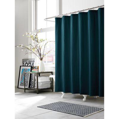 Curtains Ideas curtains 54 x 72 : Stall Shower Curtains 54 X 72 - Best Curtains 2017