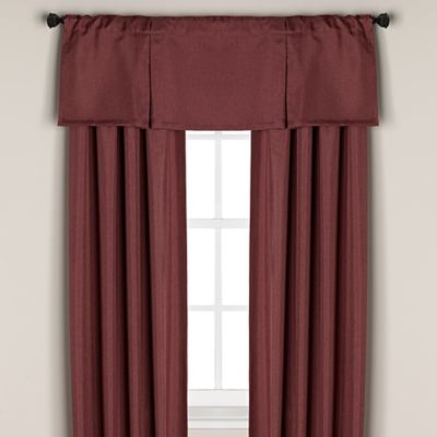 long inch blackout kitchen white curtain curtains thermal cheap rods window boys kids