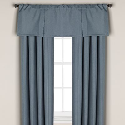 design wide curtains grommet length long drop curtain marvellous panels cheap blackout inches inch in