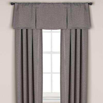 Gray Curtain Panel Curtain Menzilperde Net