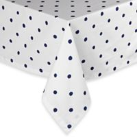 kate spade new york Charlotte Street 60-Inch x 84-Inch Oblong Tablecloth