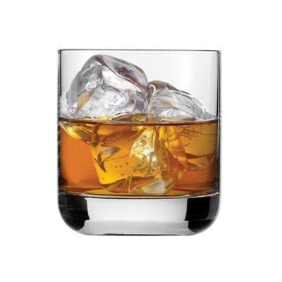 schott zwiesel tritan convention glasses set of 6 - Whiskey Glass Set