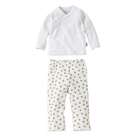 Baby Layette Clothing