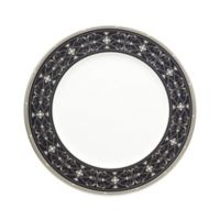 Noritake® Rochelle Platinum 12-Inch Large Accent Plate