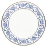 Noritake® Sonnet in Blue Dinner Plate