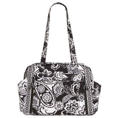vera bradley diaper backpacks from buy buy baby. Black Bedroom Furniture Sets. Home Design Ideas