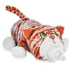 Tabby the Cat Bottle Pet