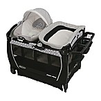 Graco® Pack 'n Play® Playard Snuggle Suite™ LX in Sutton™