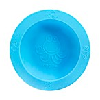 oogaa® 9 oz. Silicone Bowl in Blue