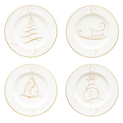 Buy Noritake Christmas from Bed Bath & Beyond