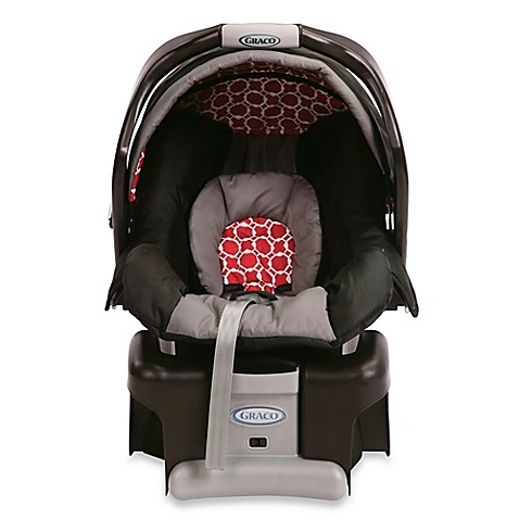 Graco® SnugRide® Classic Connect™ 30 Infant Car Seat in Yield ...