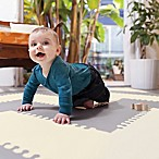 SKIP*HOP® Playspot Geo Foam Floor Tiles