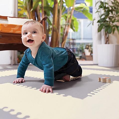 Skip Hop Playmats