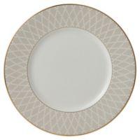 Monique Lhuillier Waterford® Cherish Accent Plate