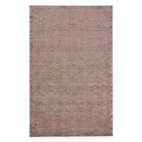 Jaipur Valiant 2-Foot x 3-Foot Area Rug in Grey/Taupe