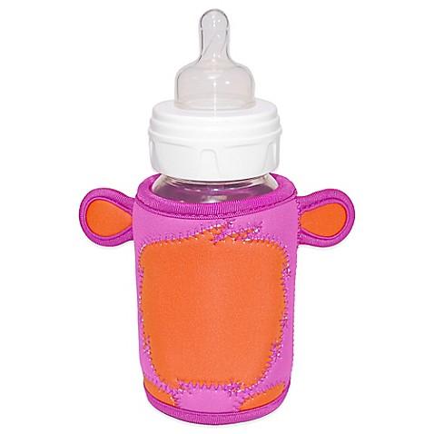 Kidkusion Bottle Accessories