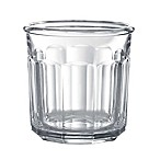 Luminarc® Working Glass Double Old Fashioned Glass