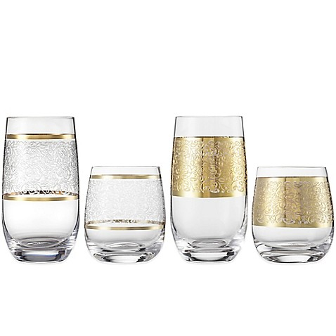image of Carezza Drinkware Collection