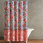 Arabella Shower Curtain