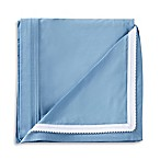 QuickZip® Extra Zipper Sheet in Blue