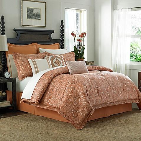 Tommy bahama molokai comforter set bed bath beyond tommy bahama molokai comforter set gumiabroncs Image collections