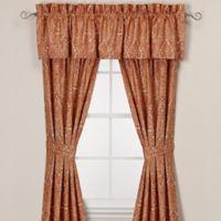 Tommy Bahama® Molokai 84-Inch Window Panel Pair