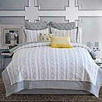 Nostalgia Home™ Piper King Quilt