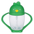 Lollaland® Lollacup 10 oz. Sippy Cup in Good Green