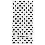 kate spade new york Le Pavillion Kitchen Towel