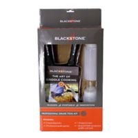 Blackstone® Griddle Accessory Tool Kit