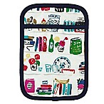kate spade new york Cook Book Pot Holder