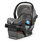 UPPAbaby® MESA Infant Car Seat in Pascal