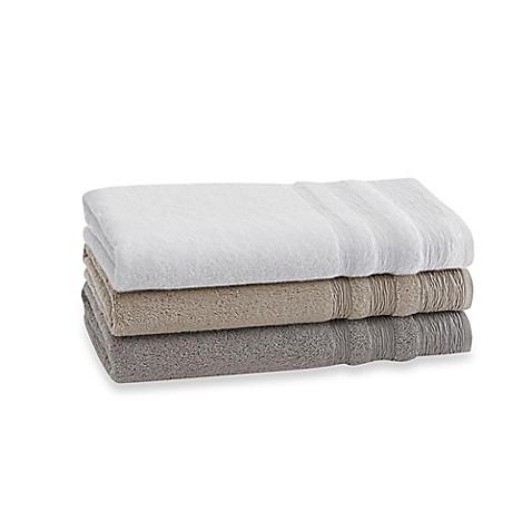 Kassatex Towels Bed Bath And Beyond