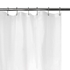 EVA Vinyl Shower Curtain Liner
