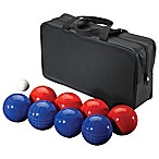 Bocce Ball 11-Piece Game Set