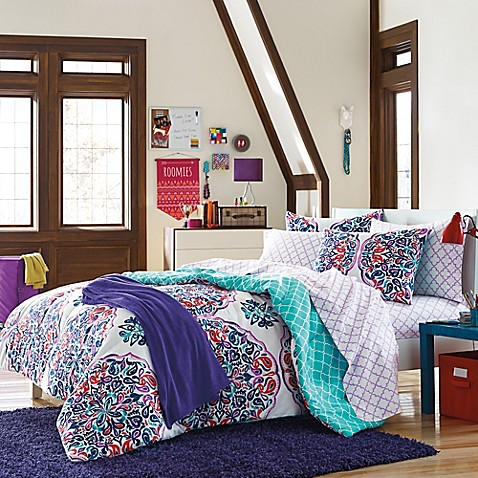 Bedspreads Twin Xl Bed Bath And Beyond
