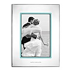 kate spade new york Take the Cake™ 5-Inch x 7-Inch Picture Frame