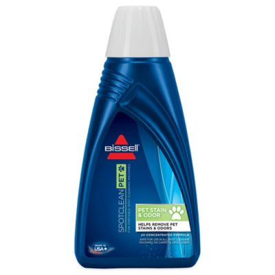 Buy Spot And Stain Remover From Bed Bath Amp Beyond