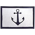 Lamont Home® Anchors Bath Rug