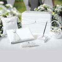 Lillian Rose™ Wedding In A Box in White