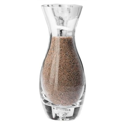 Buy Unity Sand Vases For Weddings From Bed Bath Beyond