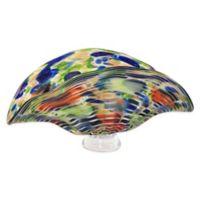 Dale Tiffany™ Remora 5.75-Inch Vase