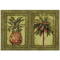 Panama Tapestry Placemat