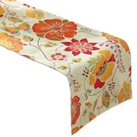 Free Spirit 72-Inch Reversible Umbrella Table Runner